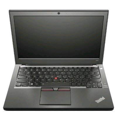 Ультрабук Lenovo ThinkPad X250 (20CMS0A200) (20CMS0A200)Ультрабуки Lenovo<br>Ноутбук Lenovo ThinkPad X250 Core i3 5010U/4Gb/500Gb/Intel HD Graphics 5500/12.5/HD (1366x768)/Free DOS/black/WiFi/BT/Cam<br>
