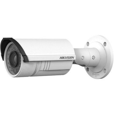 Камера видеонаблюдения Hikvision DS-2CD2642FWD-IS (DS-2CD2642FWD-IS) cd кришнадас поток красоты flow of grace cd кришна дас поток красоты