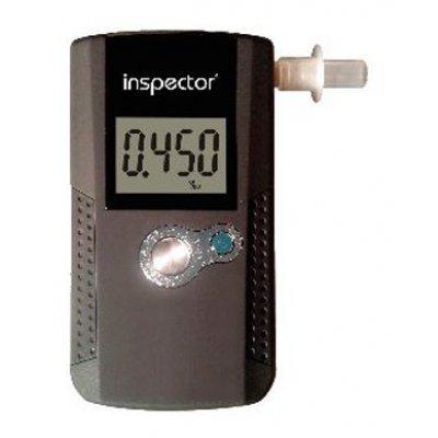 Алкотестер Inspector AT600 (AT600), арт: 220860 -  Алкотестеры Inspector