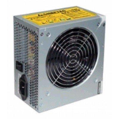 ���� ������� �� Chieftec GPA-350S 350W (GPA-350S, ���)