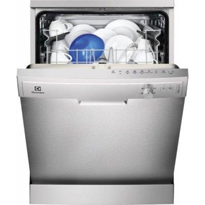Посудомоечная машина Electrolux ESF9520LOX (ESF9520LOX) electrolux type 45 942122483