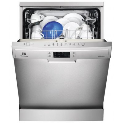 Посудомоечная машина Electrolux ESF 9551 LOX (ESF9551LOX)