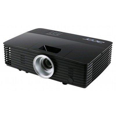 Проектор Acer P1285 TCO (MR.JLD11.001) проектор acer p1285