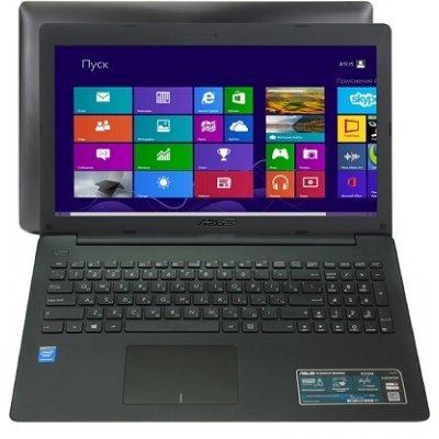 Ноутбук ASUS XMAS P553MA-BING-SX1181B (90NB04X6-M27690) (90NB04X6-M27690)Ноутбуки ASUS<br><br>