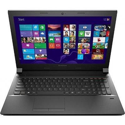 Ноутбук Lenovo Ideapad B50-45 (59443385) (59443385)Ноутбуки Lenovo<br>15.6HD/AMD E1-6010/2GB/HDD 250GB/noODD/WiFi/BT/Windows 8.1<br>