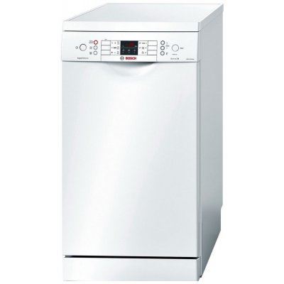 Посудомоечная машина Bosch SPS68M62RU (SPS68M62RU)