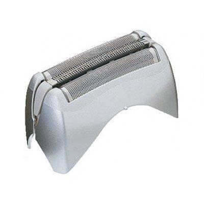Сетка для бритвы Panasonic WES 9065 Y 1361 (WES 9065 Y 1361)