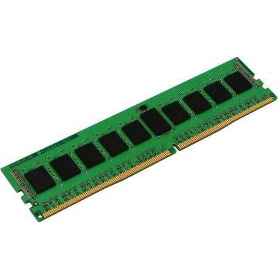 Модуль оперативной памяти ПК Kingston KVR21N15S8/4 4Gb DDR4 (KVR21N15S8/4)Модули оперативной памяти ПК Kingston<br>Память DDR4 4Gb (pc-17000) 2133MHz Kingston (KVR21N15S8/4)<br>