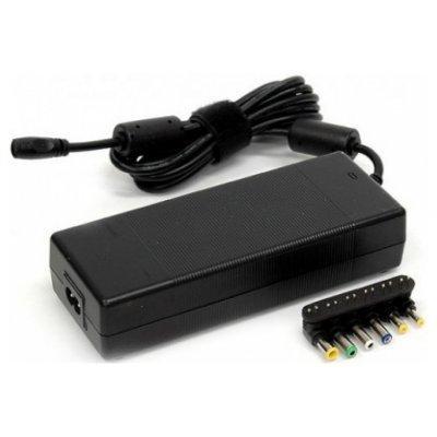 Адаптер питания для ноутбука FSP NB 120 (PNA1200168) адаптер питания для ноутбука fsp nb 90 pna0901304