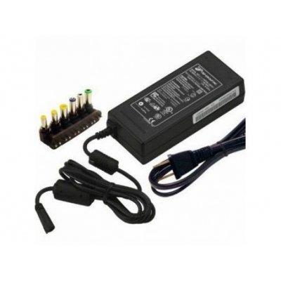 Адаптер питания для ноутбука FSP NB V90 (PNA0901310) адаптер питания для ноутбука fsp nb 90 pna0901304