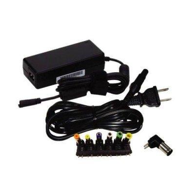 Адаптер питания для ноутбука FSP NB V65 (PNA0650638) адаптер питания для ноутбука fsp nb 90 pna0901304