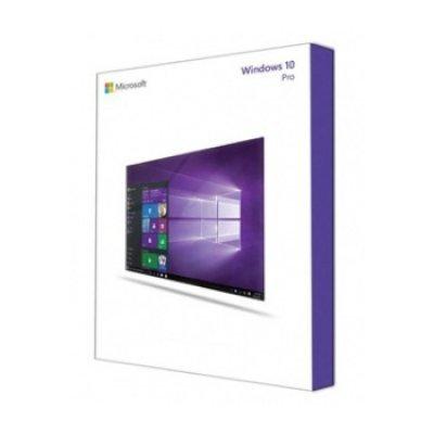 Операционная система Microsoft Windows 10 Pro x32 Rus 1pk DSP OEI DVD (FQC-08949) (FQC-08949) операционная система microsoft windows 10 pro x32 rus 1pk dsp oei dvd fqc 08949 fqc 08949