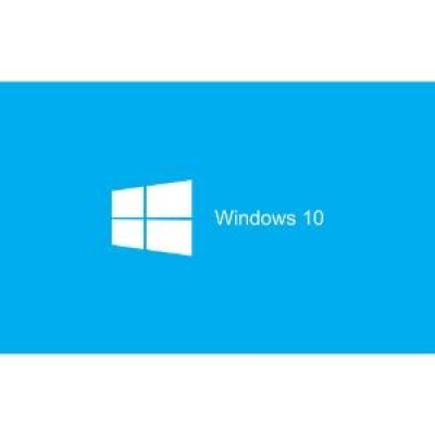 microsoft Операционная система Microsoft Windows 10 Professional 32/64 bit Rus Only USB (FQC-09118) (FQC-09118)