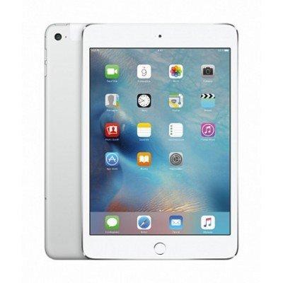 Планшетный ПК Apple iPad mini 4 Wi-Fi 128GB (MK9Q2RU/A) Gold (Золотой) (MK9Q2RU/A) apple ipad wi fi cellular 128gb gold mpg52ru a