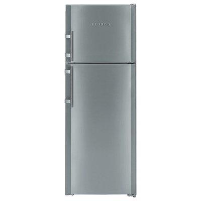Холодильник Liebherr CTPesf 3016-22 001 (CTPesf 3016-22 001)Холодильники Liebherr<br>холодильник с морозильником<br>    отдельно стоящий<br>    двухкамерный<br>    класс A++<br>    морозильник сверху<br>    общий объем 278 л<br>    ручка с толкателем<br>    капельная система<br>
