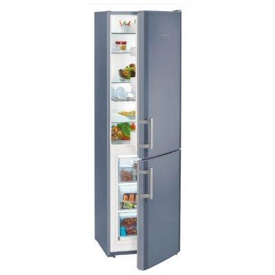 Холодильник Liebherr CUwb 3311-20 001 (CUwb 3311-20 001)Холодильники Liebherr<br>холодильник с морозильником<br>    отдельно стоящий<br>    двухкамерный<br>    класс A++<br>    морозильник снизу<br>    общий объем 294 л<br>    капельная система<br>