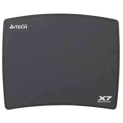 Коврик для мыши A4Tech X7-801MP (X7-801MP)Коврики для мыши A4-Tech<br>Коврик для мыши A4 X7 Pad X7-801MP черный<br>