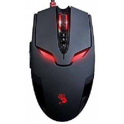 Мышь A4Tech A4 Bloody V4M USB (V4M)