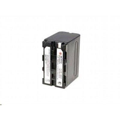 Аккумулятор для фотоаппарата AcmePower AP-NP-F970 для SONY (7.2V 7000 mAh Li-ion) (AP-NP-F970) сменный аккумулятор для sony acme power ap np qm71 black