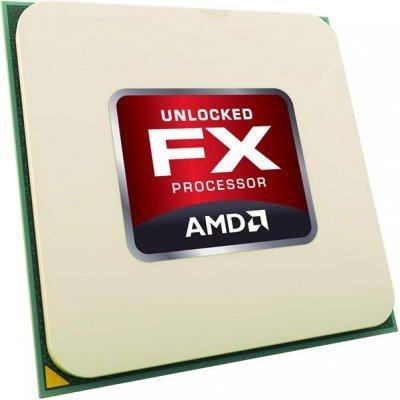 Процессор AMD X4 FX-4350 Socket-AM3+ (FD4350FRW4KHK) (4.2/5200/8Mb) OEM (FD4350FRW4KHK) процессор amd fx 8370 vishera 4000mhz am3 l3 8192kb fd8370frw8khk tray