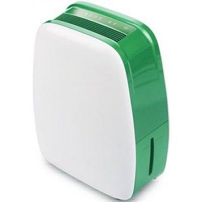 Увлажнитель и очиститель воздуха BALLU BDH-20L 265Вт белый/зеленый (BDH-20L)