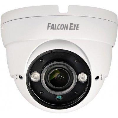 Камера видеонаблюдения Falcon Eye FE-IDV720AHD/35M (FE-IDV720AHD/35M СЕРАЯ)Камеры видеонаблюдения Eye<br>съемка: цветная; матрица: CMOS, 1.3Мп, объектив 2.8 ? 12 мм; исполнение: внутренняя; ИК-подсветка; съемка в HDR; влагозащищенная; низкотемпературная; детектор движения<br>