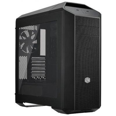 Корпус системного блока CoolerMaster Cooler Master MasterCase Pro 5 (MCY-005P-KWN00)
