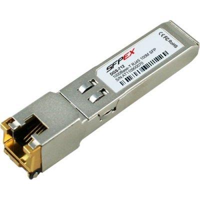 ��������� d-link dgs-712/d1a (dgs-712/d1a)