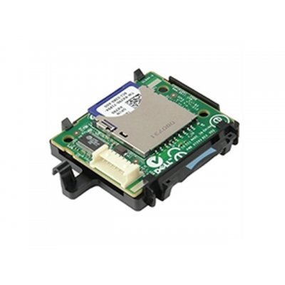 Карта памяти Dell 385-10993T SD Card 1GB for embedded virtualization options. (385-10993T) сетевая карта dell x540 dp 10gb bt i350 dp 1gb 540 11137 1