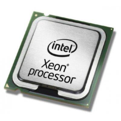Процессор Dell PowerEdge Intel Xeon E5-2660v3 (338-BFCG) (338-BFCG) процессор dell poweredge intel xeon e5 2643v4 338 bjcrt