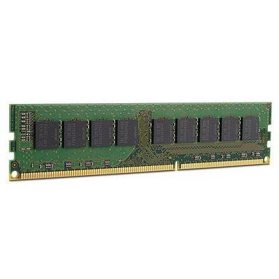 Модуль оперативной памяти ПК Dell 370-AAZB 8Gb DDR3 (370-AAZB)Модули оперативной памяти ПК Dell<br>SODIMM-DDR3 8GB (1600Mhz) Dual Channel (Precision M3800/M4500/M6800/M6700/Latitude E7240/E7250/E7440/E7450/6230/6330/6430/6530/5530/5430)<br>