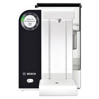 Термопот Bosch THD 2021 (THD2021)Термопоты Bosch<br>Термопот Bosch THD2021 белый/черный 2л. 1600Вт<br>