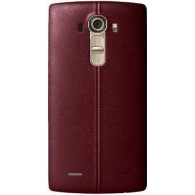 ����� ��� ��������� LG ��� G4 LGH818P ������� (CPR-110.AGRAFR) (CPR-110.AGRAFR)