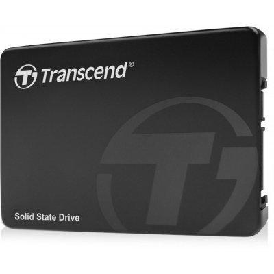 Накопитель SSD Transcend TS256GSSD340K 256Gb (TS256GSSD340K 256Gb)Накопители SSD Transcend<br>объем 256 Gb, скорость передачи данных при чтении – 550 МБ/c, при записи – 330 МБ/c<br>