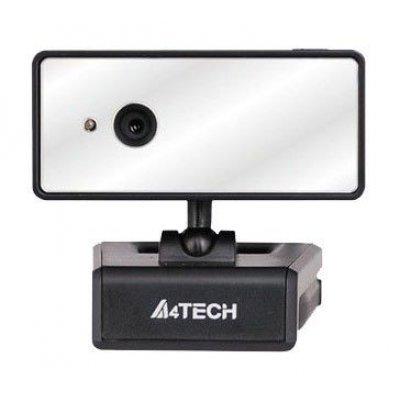 ���-������ a4tech pk-760e (pk-760e (black))