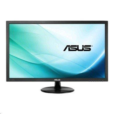 Монитор ASUS 23.6 VP247H (90LM01L0-B01170) монитор 27 asus pb279q 90lm00w0 b01170