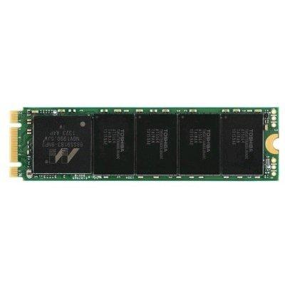 Накопитель SSD Plextor PX-G256M6E 256Gb (PX-G256M6E)Накопители SSD Plextor<br>Накопитель SSD Plextor M.2 256Gb PX-G256M6e M6e<br>