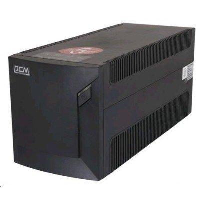 Источник бесперебойного питания Powercom RPT-1025AP (295838) цена и фото