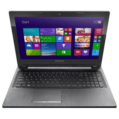 Ноутбук Lenovo IdeaPad G5030 (80G001UARK) (80G001UARK)Ноутбуки Lenovo<br>LENOVO  G5030  80g001UARK15.6/N3540/2/500//W8.1 Н<br>