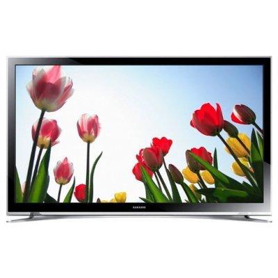 ЖК телевизор Samsung 32 UE32J4500 (UE32J4500) жк телевизор samsung hg40ed450 black