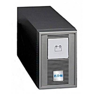 Аккумуляторная батарея для ИБП Eaton Powerware EX EXB 1000/1500 (68185)