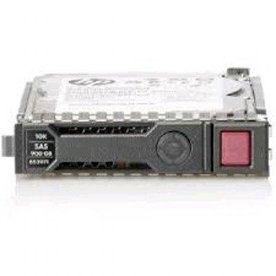 Накопитель SSD HP 739888-B21 300Gb (739888-B21)Накопители SSD HP<br>Накопитель SSD HP 1x300Gb (739888-B21)<br>