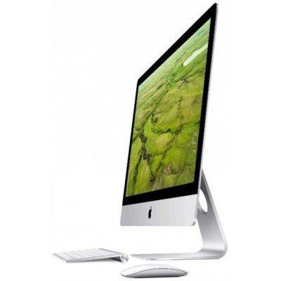 Моноблок Apple iMac 27 (MK482RU/A) (MK482RU/A) моноблок apple imac 27 retina 5k mk482ru a ips 5120x2880 глянцевый i5 3 3ghz 8gb 2tb fusion amd r9 m395 2gb bluetooth wi fi os x el capitan