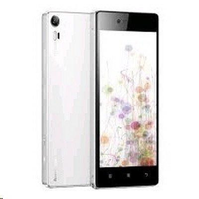 Смартфон Lenovo Vibe Shot Z90 белый (PA1K0071RU) цены онлайн