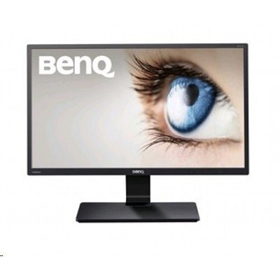 Монитор BenQ 21,5 GW2270 (GW2270)Мониторы BenQ<br>МОНИТОР 21.5 BenQ GW2270 Black (VA+LED, 1920x1080, 6(18) ms, 178°/178°, 250 cd/m, 20M:1, +DVI)<br>