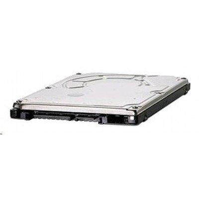 Жесткий диск для ноутбука HP L3M56AA 1Tb (L3M56AA)Жесткие диски для ноутбуков HP<br>HDD 1TB 7200rpm SATA 2,5 (Zbook15u/14/15/17/740/750G2/840/850G2/)<br>