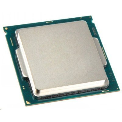 Процессор Intel Core i5 6600K (3.5GHz) 6MB LGA1151 OEM (SR2BV)Процессоры Intel<br>CPU Intel Core i5 6600K (3.5GHz) 6MB LGA1151 OEM (Integrated Graphics HD 530 350MHz)<br>