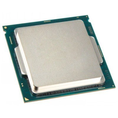 Процессор Intel Core i5 6400 (2.7GHz) 6MB LGA1151 OEM (CM8066201920506)