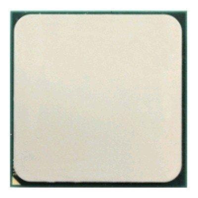 Процессор AMD A4 X2 4000 Socket-FM2 (AD4000OKHLBOX) (AD4000OKHLBOX)