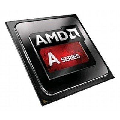 все цены на Процессор AMD A6 X2 7400K Socket-FM2+ (AD740KYBI23JA) (AD740KYBI23JA) онлайн